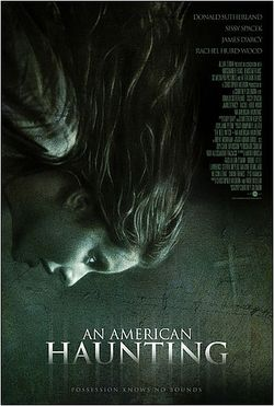 AnAmericanHauntingPoster1.preview