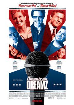 American_dreamz_ver2
