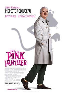 Pink_panther_ver2