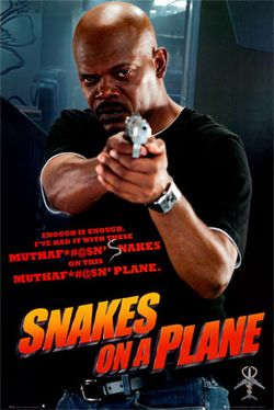 877480snakes-on-a-plane-posters