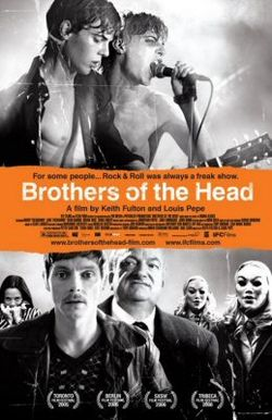 Brothers-of-the-head-poster-0