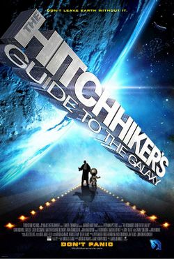 Hitchhikers_guide_to_the_galaxy