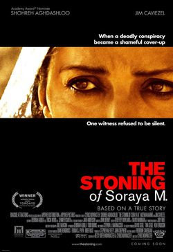 The-stoning