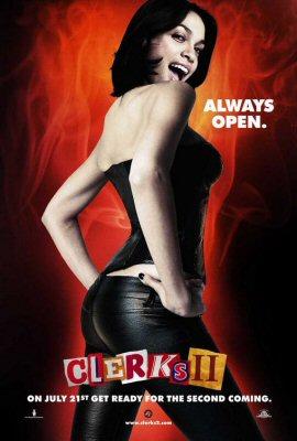 Clerks-2-poster-3
