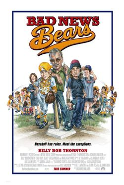 Bad_news_bears_ver2