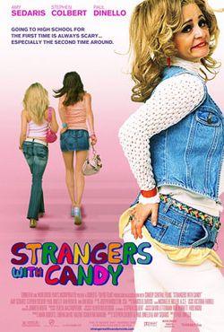 Strangers_poster