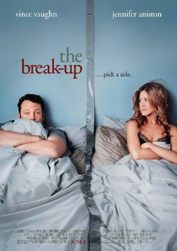 Thebreakupposter