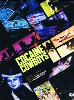 Cocainecowboys