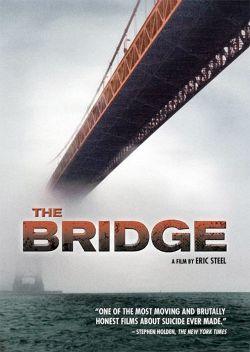 The-bridge-movie-poster