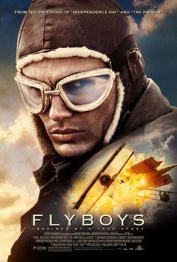 Flyboys_6_fg