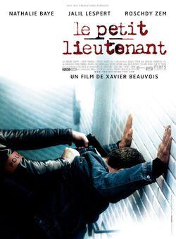 Petit_lieutenant