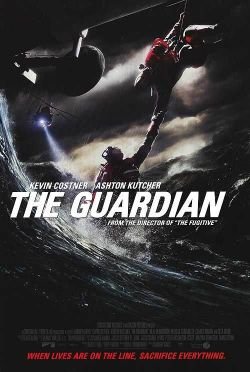 Guardian_ver2