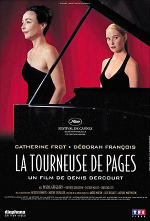 La_tourneuse_de_pages