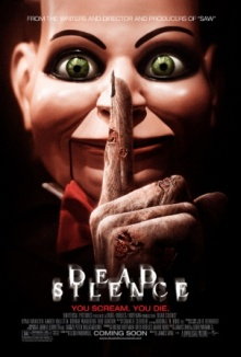 Dead_silence_movie_poster2