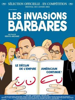 Barbarian_invasions