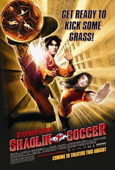 Shaolin-soccer-poster-0