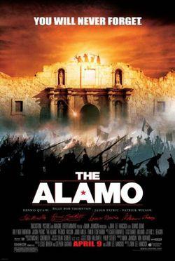 The-alamo-poster