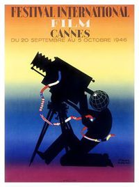 Cannesfilmfestival1946poster