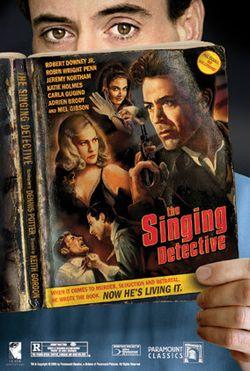 Singingdetective