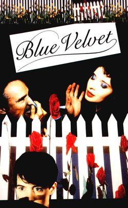 Blue_velvet_poster