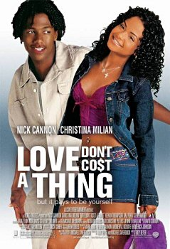 Love-don-t-cost-a-thing-