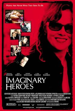 Imaginary_heroes