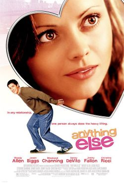 Anything_else