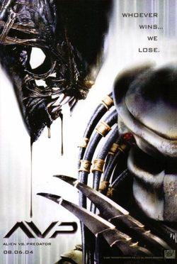 Alien_vs_predator_ver3