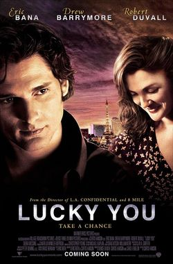 Lucky_you_ver3