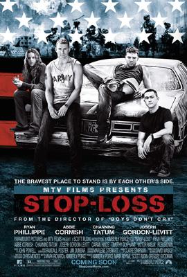 Stoploss_poster