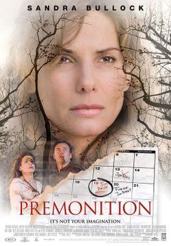 Premonition_ver3
