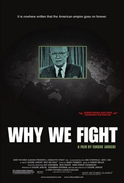 Why_we_fight