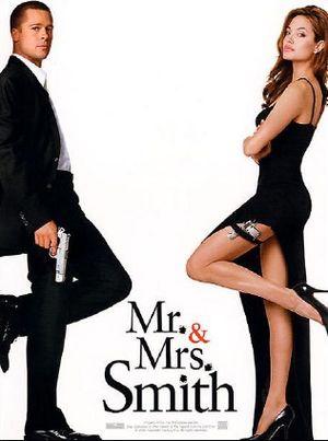 Mr__Mrs_Smith