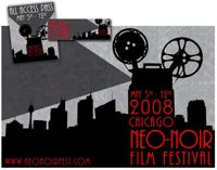 NoirFilmFest