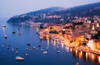 Cote-d-Azur-lg