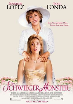 Monster_in_law_ver5