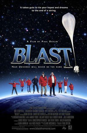 BLAST_movie_lrg