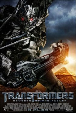 Transformers_revenge_of_the_fallen_poster3a