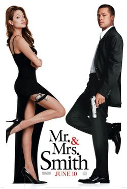 Mr_and_mrs_smith_ver3
