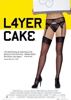 Layer_Cake-girl_L