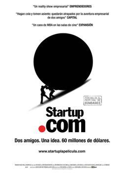Startupdeatcomcine-600a