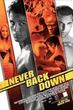 Never-back-down-movie-poster