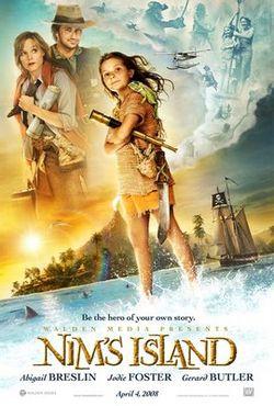 Nims-island-poster