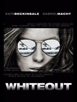 Whiteout1