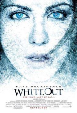 Whiteout3