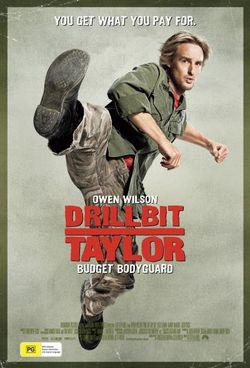 Drillbit-taylor-movie-poster-owen-wilson