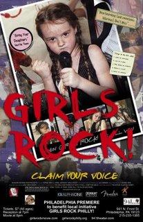 Girlsrock_poster