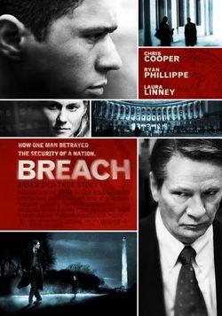 Breach_poster
