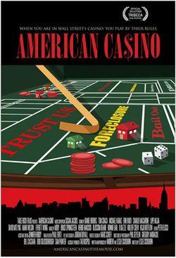 Americancasino_poster