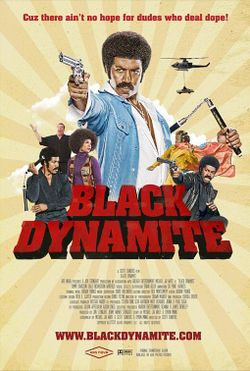 Black_dynamite_ver31